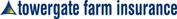 11December14_Towergate_Farm_Insurance_(useful_links_3)