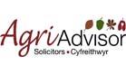 AgriAdvisor_for_web
