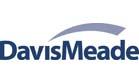 Barry_Meade_-_Davis_Meade_for_web