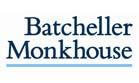 Batcheller_monkhouse