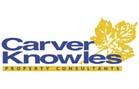 Carver_Knowles