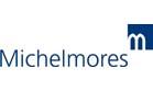 Michelmores_for_web_2012