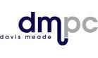 Philip_Meade_-_Davis_Meadefor_web