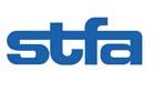 STFA-BluePMS293-Jan07-4website139x83