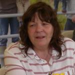 Helen Radmore