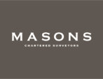 Russell Jeanes - Masons for web