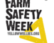 Farm Safety Has To Be the Responsibility of Us All